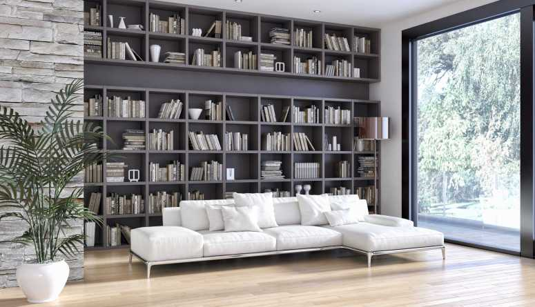 Home Library_library design ideas library design modern home library ideas home library ideas book rack book rack designs best interior design in electronic city