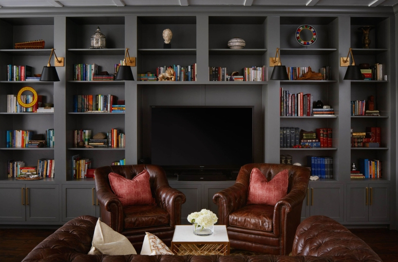 Home Library_private reading rooms library display ideas home library shelving home library ideas home interior home interior design era interiors in electronic city bangalore