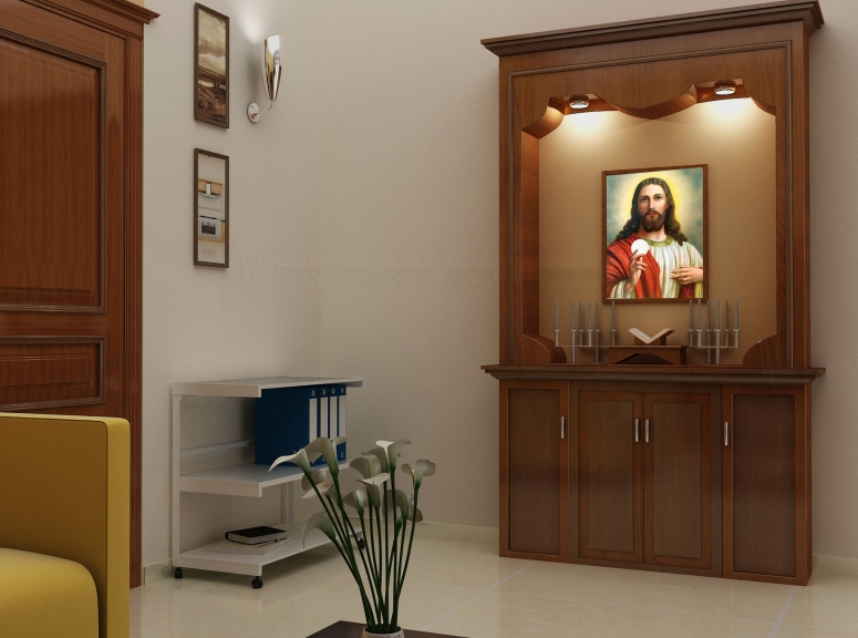 Prayer hall interior designs for christians prayer hall interior decorators in electronic city bangalore best christian prayer hall interior decor