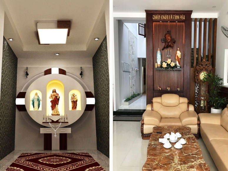 catholic prayer unit interior christian prayer hall interior design christian prayer hall interior design and decoration in electronic city bangalore best catholic interior decoration
