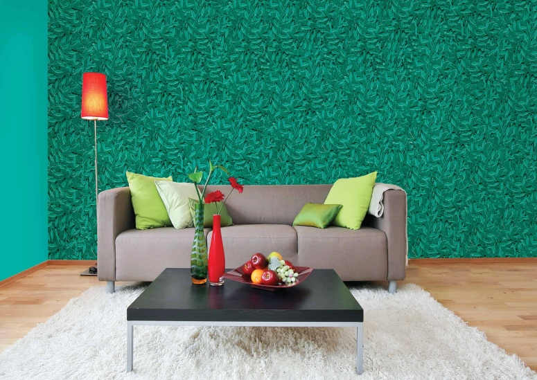Painting and Decorating_texture paint designs for hall indian wall texture designs electronic city interiors electronic city interior decorators list