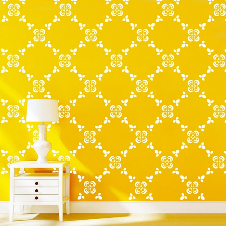 Painting and Decorating_texture painting work in electronic city bangalore professional texture painters good interior decorators in electronic city banglore good painters