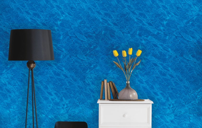 Painting and Decorating_textured wall paint ideas interior wall texture texture paint price home interiors near me house interior design