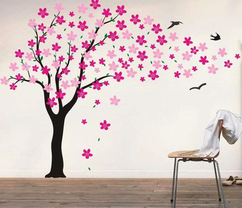 Stencil Painting_paint stencils for walls in india royale play wall fashion stencils interior designers in electronic city bangalore home interior design good interior