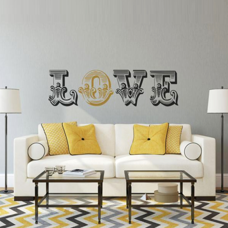 Stencil Painting_Specialist Stencil Painters and Decorators in Bangalore One Stop Stencil Painting Solution Hassle Free Stencil Painting list of best interiors available at Bangalore