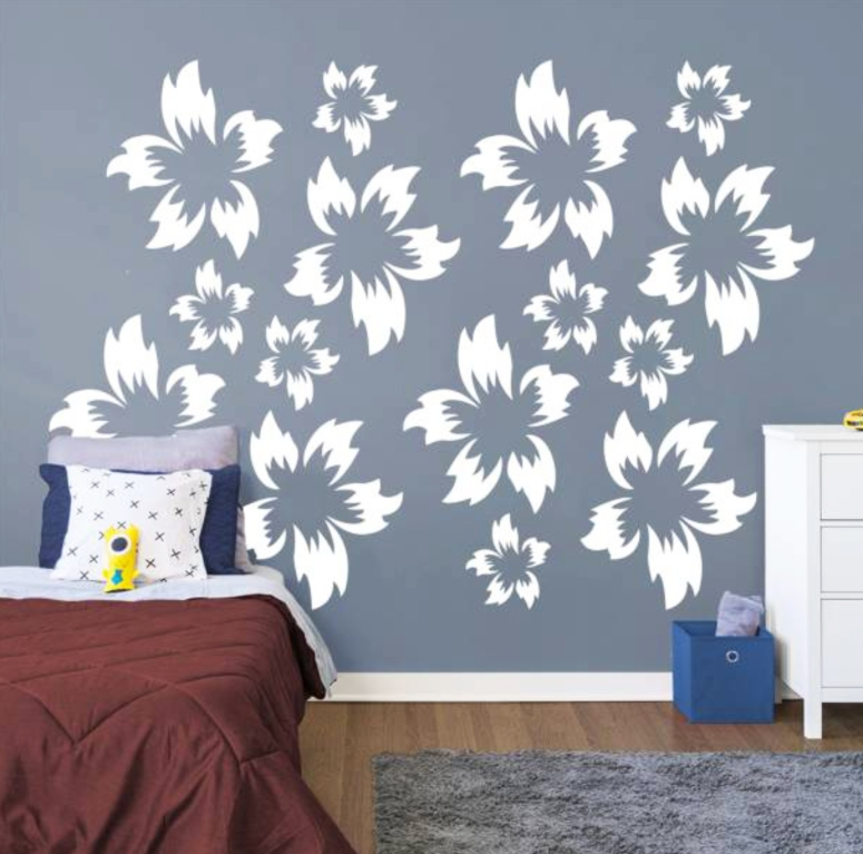 Stencil Painting_stencil designs for wall painting wall stencils india extra large wall stencils home interiors in electronic city bangalore house interior design good interiors in electronic city bengaluru