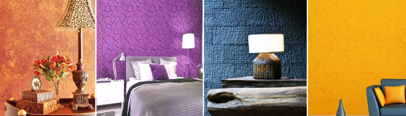Best Texture Painting Best Texture Painters available near me good home painters in electronic city bangalore