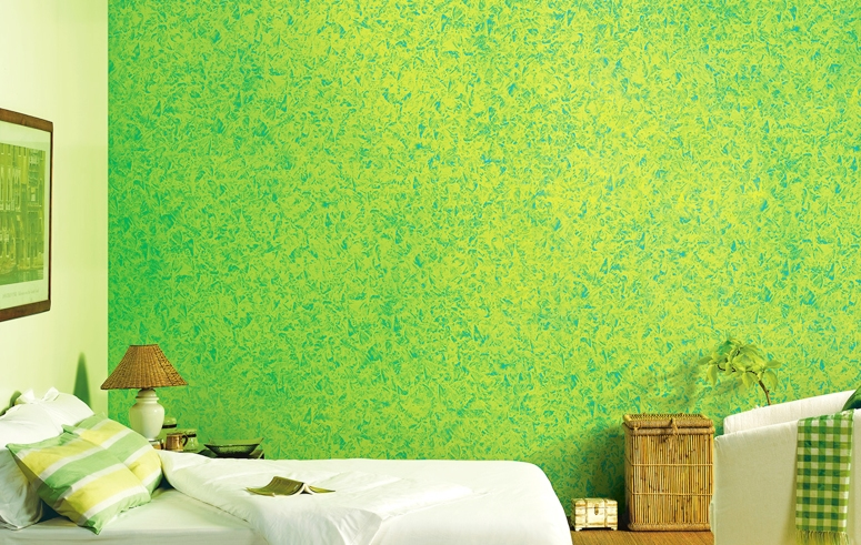 Texture Painting_best quality texture painting services in Bangalore at reasonable prices Texture Paint Wall Designs interior wall texture interior designers near me building interior design