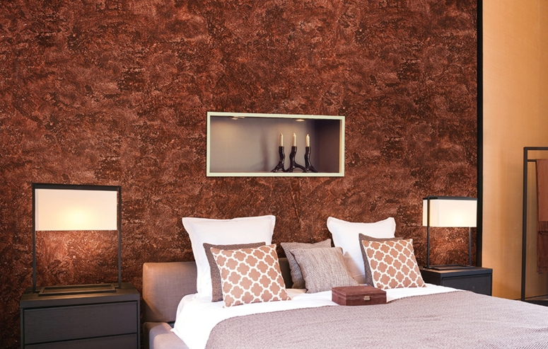Texture Painting_Texture Paint Wall Designs indian wall texture designs best interiors in electronic city bangalore