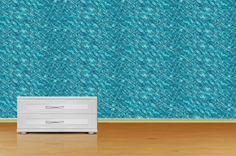 Texture Painting_Texture Painting and Decorating Find House Texture Painters In Bangalore wall texture paint electronic city interior decorators list home interior