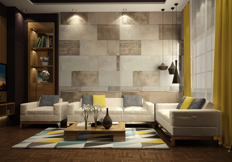 Texture Painting_Texture Painting and Decorating Texture Painters near me quality texture painting services electronic city interiors good interior architects