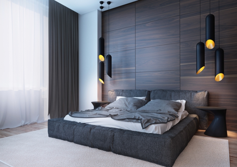 Bedroom Interior_Bedroom Interiors with Wooden Frame_Bedroom Wooden Frame Design_Bedroom Decor_Best Interiors in Electronic City Bangalore_Good Interior Decorators in Electronic City_Nearest Interior