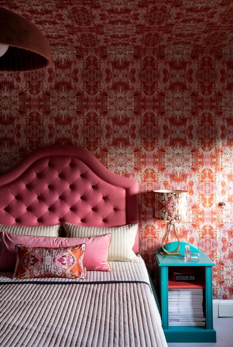 Bedroom Interior_Bedroom Interiors_Bedroom Wallpapers_Bedroom Decor_Best Interiors in Electronic City Bangalore