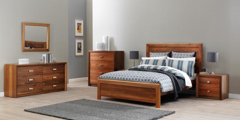 Bedroom Interior_Best Bedroom Interiors_Wooden Bed_Wooden Cot_Wooden Furnitures for Bedrooms_Best Interior design for Home Interiors