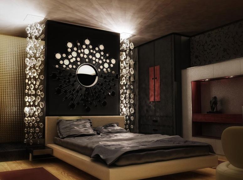 Bedroom Interior_Large Bedroom Interior Design_Stylish Small Bedroom Design Ideas_Inspiring Modern Bedroom Ideas_Best Interiors in Electronic City_Good Interior Design