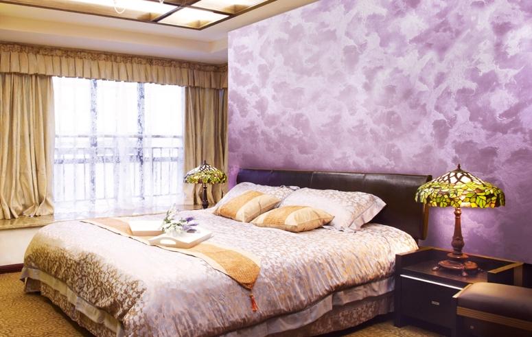 Bedroom Interior_Stylish Small Bedroom Design Ideas_Large Bedroom Interior Design_Kids Bedroom Ideas_interior designers in electronic city