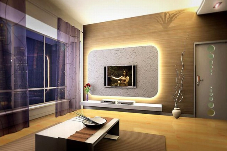 7 Elements of Interior Design_Accent Lighting _famous interior designers in electronic city bangalore_budget interior designers in electronic city bangalore_electronic city best interior