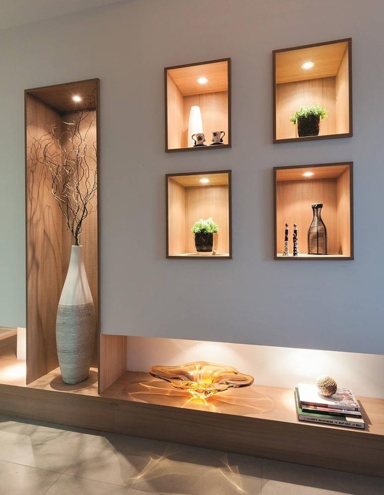 7 Elements of Interior Design_Accent Lighting_Best Interiors in Electronic City_Interior Design Near Me_Good Interior Decorators_Electronic City Interiors_Affordable Interiors in Electronic City