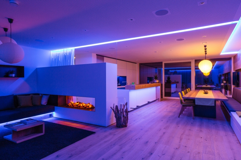 7 Elements of Interior Design_Ambient Lighting _affordable interior designers near me__bangalore interior_best interior designers near me_Best Interior Designers in Electronic City_Affordable Interiors in Electronic City
