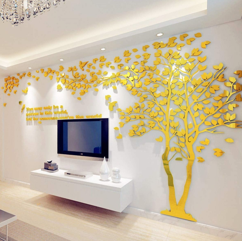7 Elements of Interior Design_Form Elevation _famous interior designers in electronic city bangalore_budget interior designers in electronic city bangalore_electronic city best interior