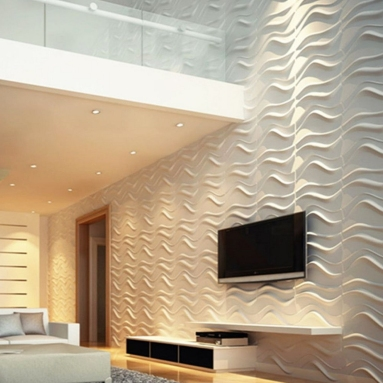 7 Elements of Interior Design_Form Elevation_famous interior designers in electronic city bangalore_budget interior designers in electronic city bangalore_electronic city best interior