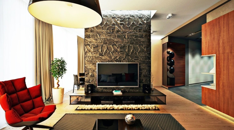 7 Elements of Interior Design_Furniture & Objects_Best Interiors in Electronic City_Living Room Interior Design_Bedroom Interior Design_False Ceiling Design_Electronic City Bangalore Interiors