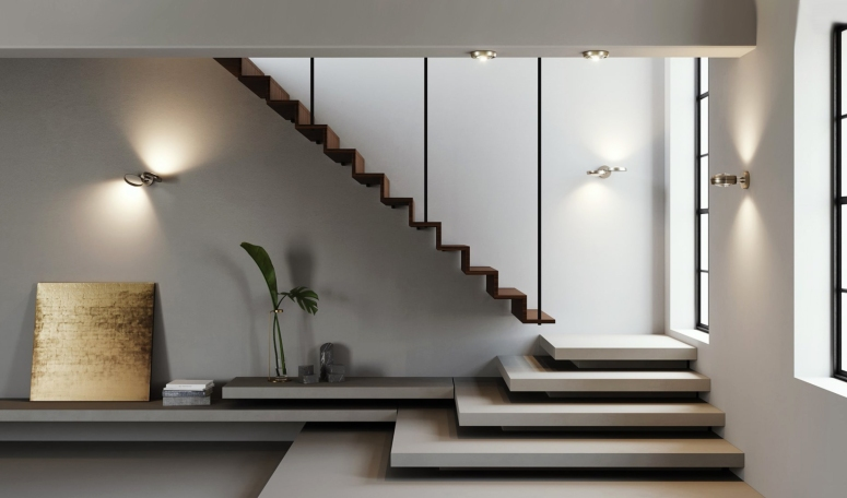 7 Elements of Interior Design_Interior Lighting _Best of Bangalore's Home interiors to Suit Every Budget_Get Personalised Interiors for your Lifestyle_cheap and best interior designers in electron