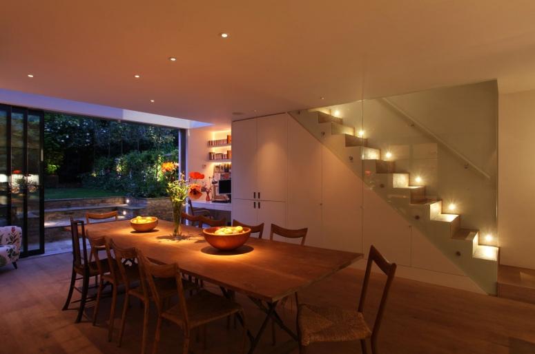 7 Elements of Interior Design_Interior Lighting_Best Interiors in Electronic City_Interior Design Near Me_Good Interior Decorators_Electronic City Interiors