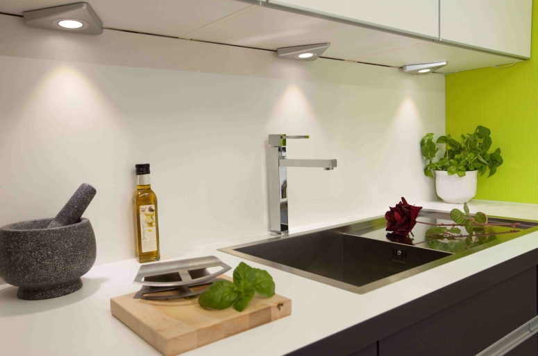 7 Elements of Interior Design_Interior Lighting_Task Lights_top rated Interior Designers professionals in Electronic City, Bangalore_Architects & Interiors_Interior Architects in Electronic Ci