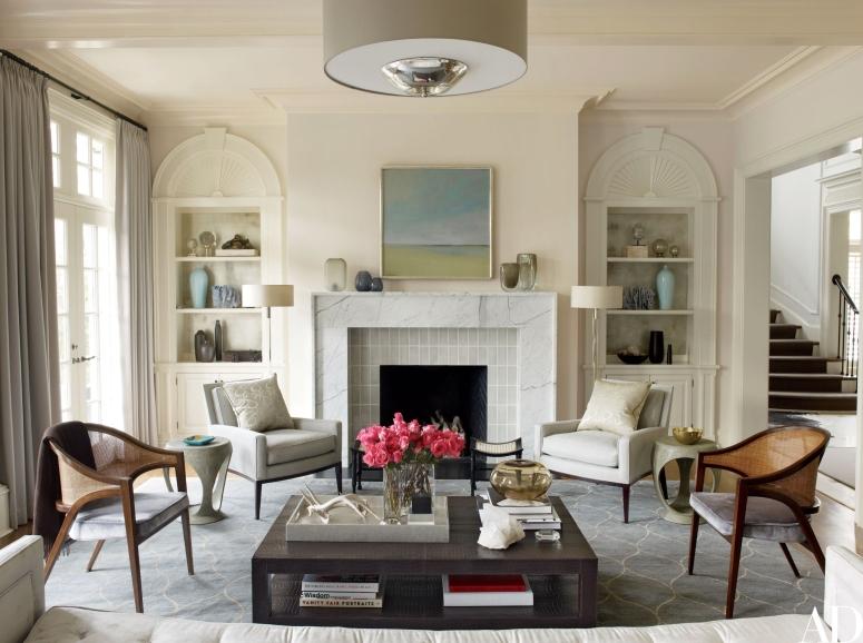 7 Elements of Interior Design_Line_Best Interiors in Electronic City_Living Room Interior Design_Bedroom Interior Design_False Ceiling Design_Best Interior Designs