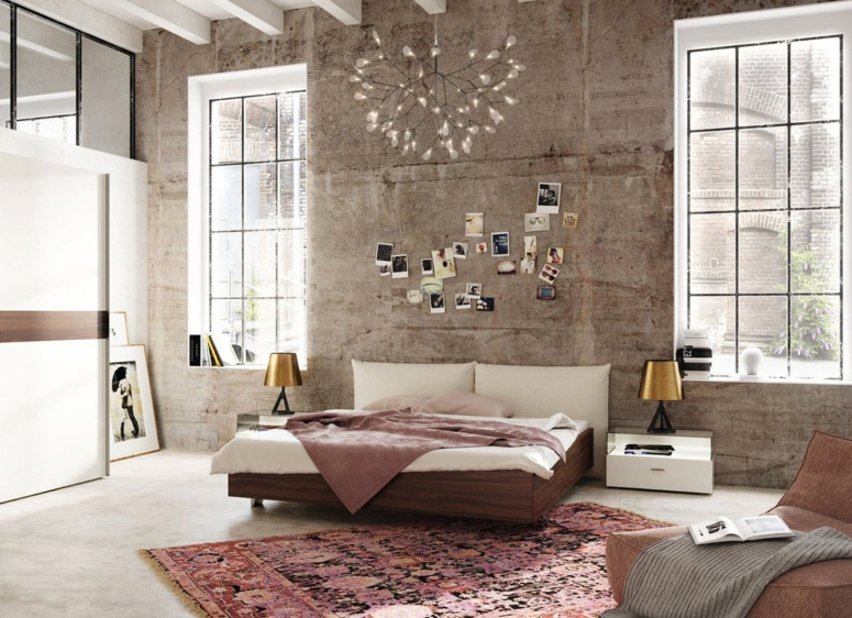 7 Elements of Interior Design_Pattern and Textures_good interior architects in electronic city_interior designers in electronic city_home interiors in electronic city bangalore_Best Interiors