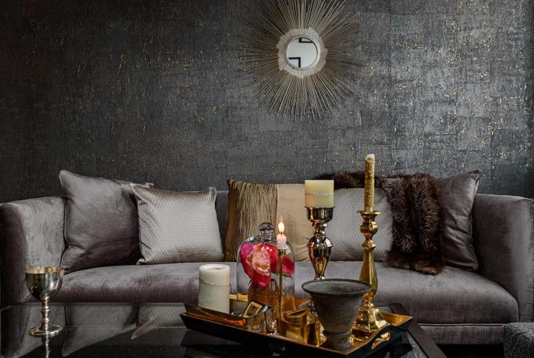 7 Elements of Interior Design_Patterns & Texture_Best Interiors in Electronic City_Interior Design Near Me_Good Interior Decorators_Electronic City Interiors