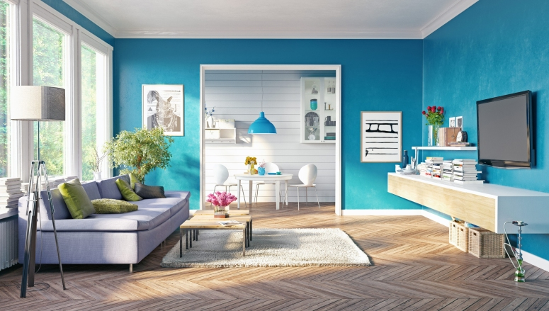 7 Elements of Interior Design_Space_Best Interiors in Electronic City_Interior Design Near Me_Good Interior Decorators_Electronic City Interiors