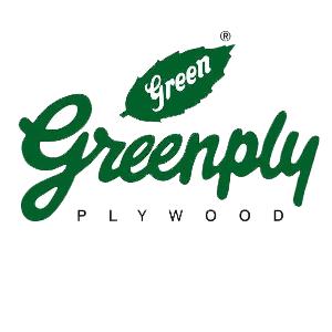 FI_Greemply Plywood