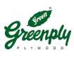FI_Greemply Plywood