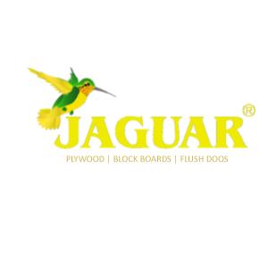 FI_Jaguar Plywood