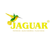 FI_Jaguar Plywood
