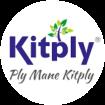 FI_Kitply Plywood