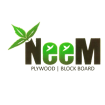 FI_Neem Plywood
