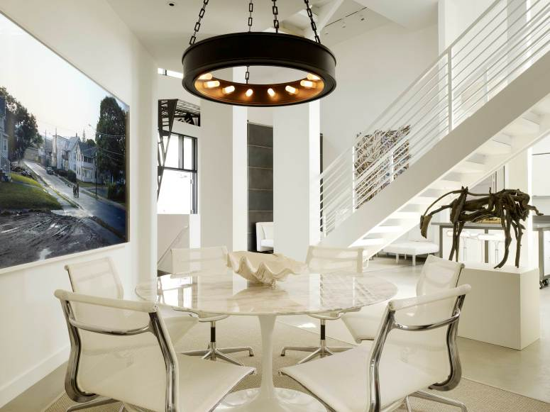 7 Principles of Interior Design - Balance - list of interiors available in electronic city bangalore_top interiors in electronic city_Best in Interior Work