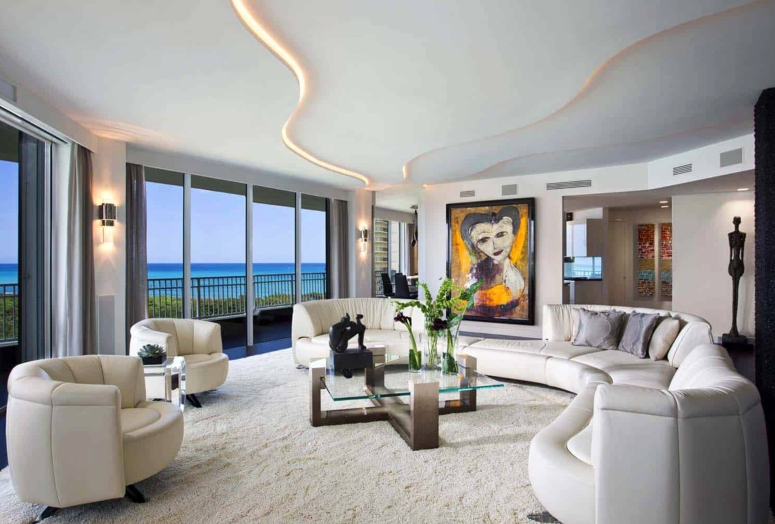 7 Principles of Interior Design - Balance - Looking for Best Interiors in Electronic City Bangalore_Good Interior Design in Electronic City Bangalore_Interiors