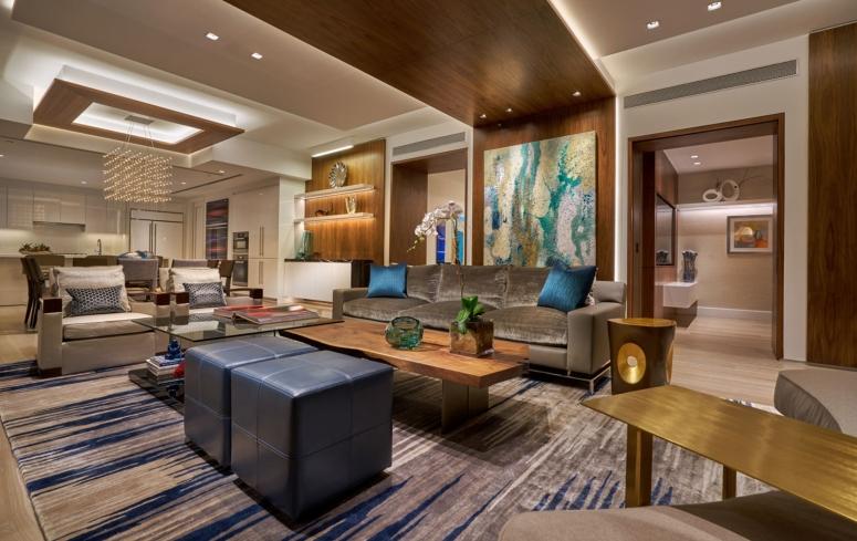 7 Principles of Interior Design - Best Interior Designers in Electronic City_interior design_interior designers near me_home interiors near me_house interior design