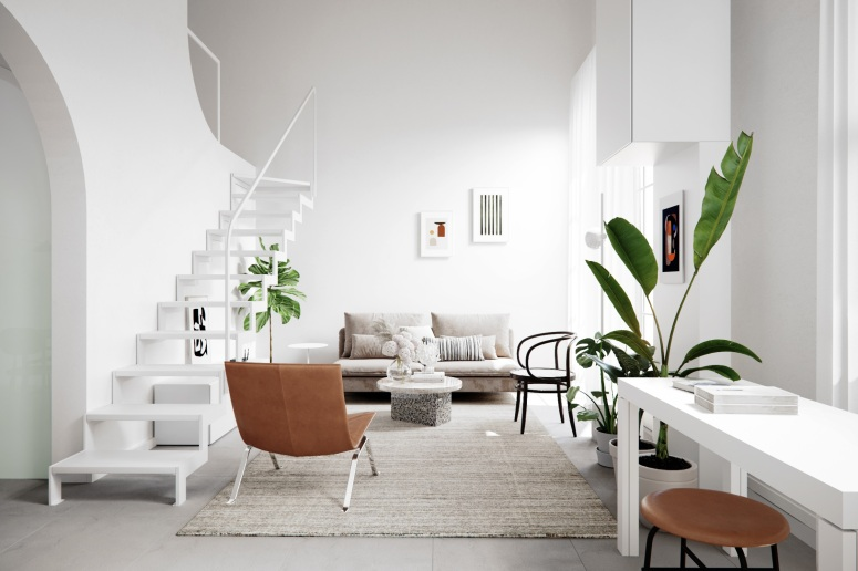7 Principles of Interior Design - Details - flat interiors_home interiors_home interior_top interiors in electronic city_cheap and best interior designers in bangalore