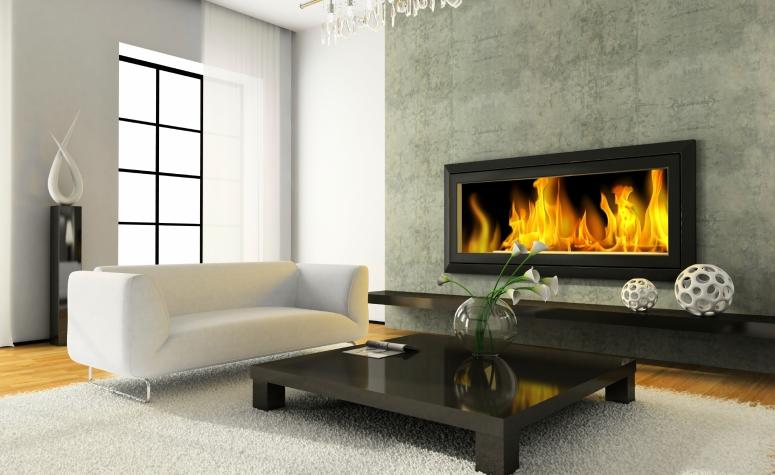 7 Principles of Interior Design - Emphasis - Best Interior Designers in Electronic City_flat interiors_home interiors_home interior_green house layout_doddathoguru_electronic city_bangalore_Best Interiors