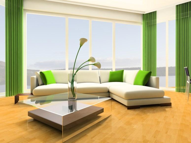 7 Principles of Interior Design - flat interiors_home interiors_home interior_top interiors in electronic city_cheap and best interior designers in bangalore