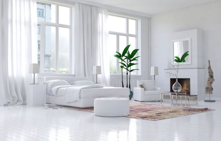 7 Principles of Interior Design - Harmony - Looking for Best Interiors in Electronic City Bangalore_Good Interior Design in Electronic City Bengaluru_Interiors