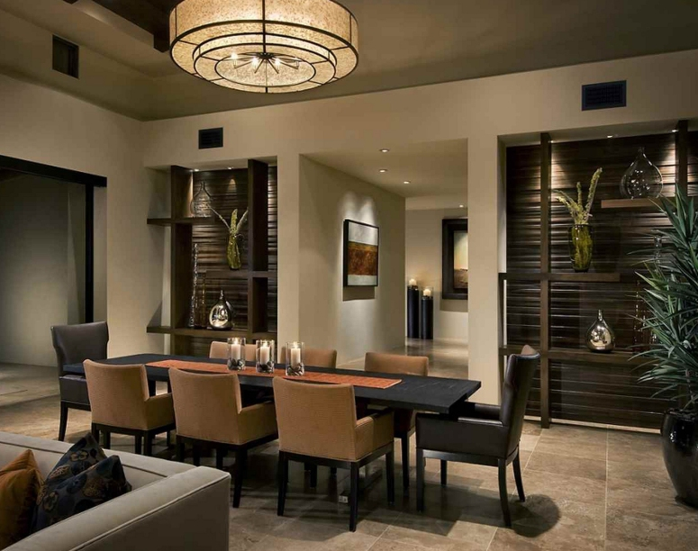 7 Principles of Interior Design - Proportion and Scale - Best Interior Designers in Electronic City_Looking for Best Interior Design In Electronic City Bangalore_Good Interiors