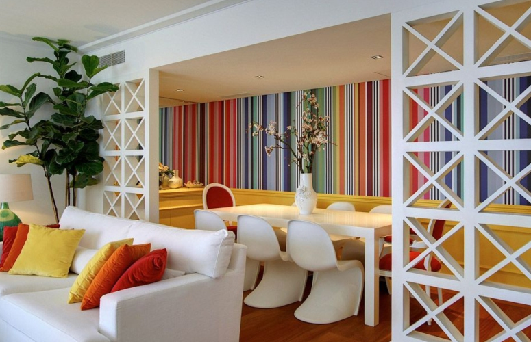 7 Principles of Interior Design - Rhythm - Best Interior Designers in Electronic City_flat interiors_home interiors_home interior_green house layout_doddathoguru_electronic city_bengaluru
