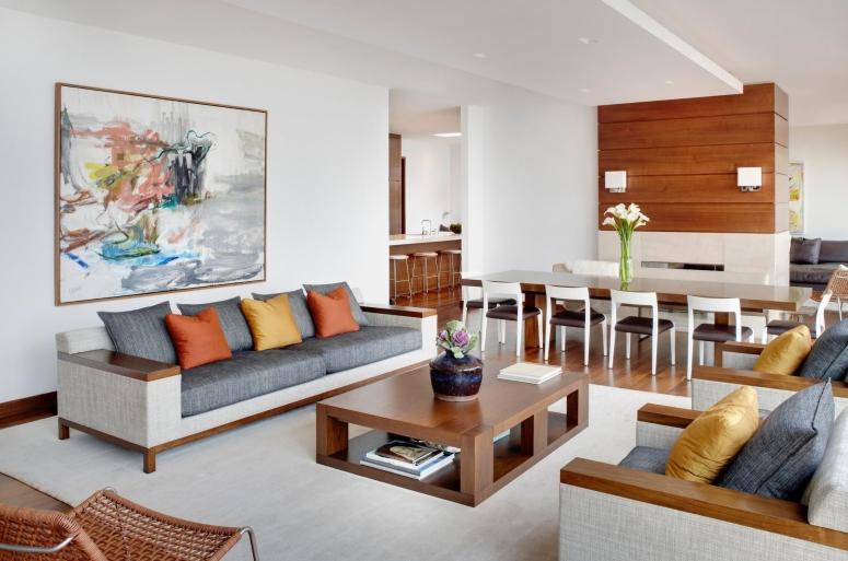 7 Principles of Interior Design - Unity - Best Interior Designers in Electronic City_interior design_interior designers near me_home interiors near me_house interior design_good interiors
