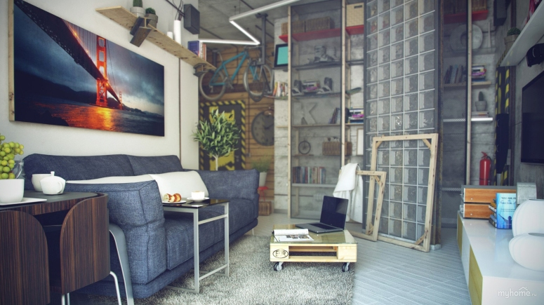 7 Principles of Interior Design - Unity - list of interiors available in electronic city bangalore_top interiors in electronic city_Best in Interior Work_Good Interiors in Electronic City